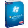 Windows7 Professional 商品画像