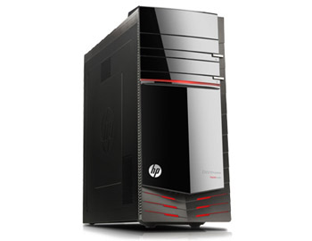 HP ENVY Phoenix 810-190jp/CT 画像